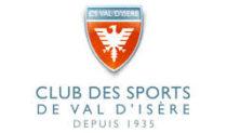 Nous sommes membre de l'amicale du Club des Sports de Val D'Isère