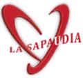 Nous sommes membre de l'amicale de la Sapaudia
