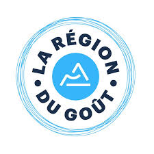 La Région du Goût,